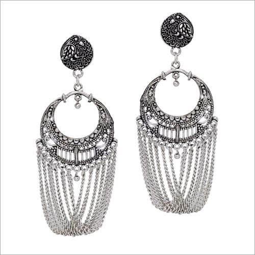 Ladies Stylish Earring