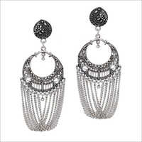 Ladies Stylish Earring