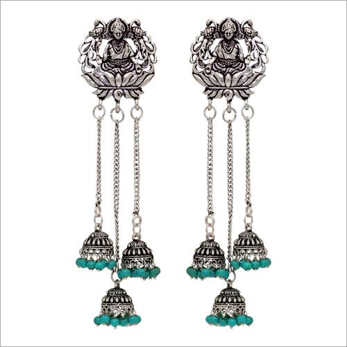 Ladies Designer Dangle Earring