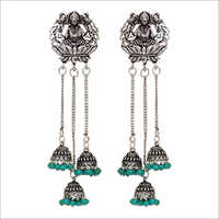 Ladies Designer Dangle Earring
