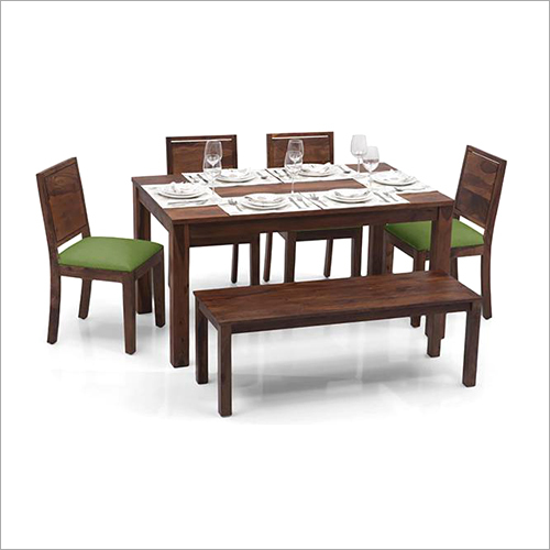 Dining Table Furniture
