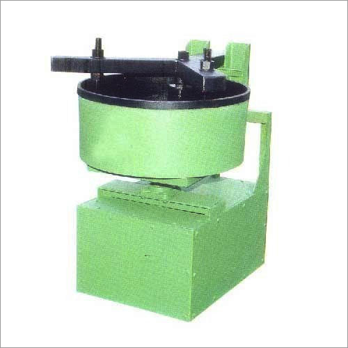 Tiles Color Mixer Machine