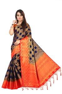 Kantha Stitch Sarees Manufacturers Suppliers Dealers
