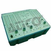 Operational Amplifier<