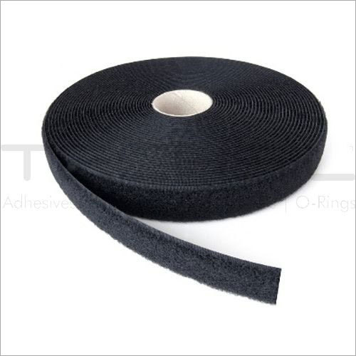 100% Polyester Hook Loop Tapes