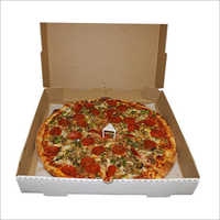 10 Inch Pizza Packaging Box