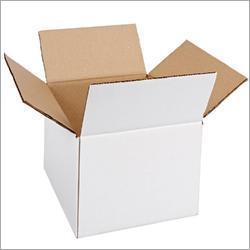 5 Ply Corrugated Box