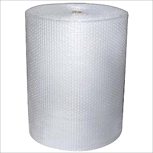 Air Plastic Bubble Roll