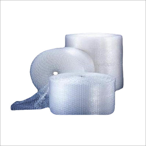 Air Bubble Wrapping Roll