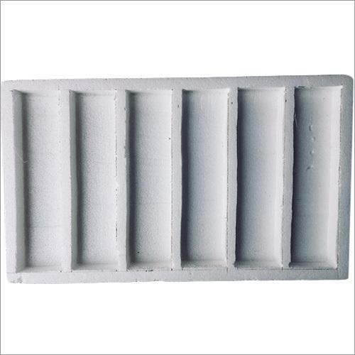 EPE Foam Packaging Fitment