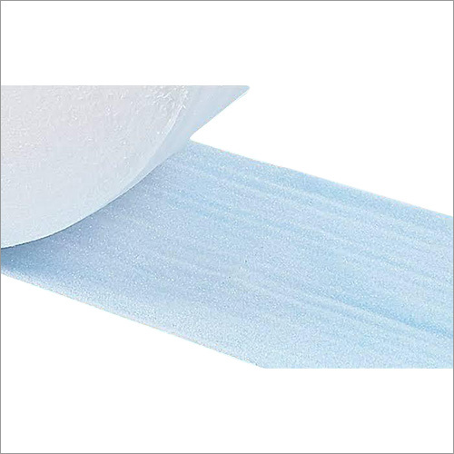 EPE Foam Packaging Sheet