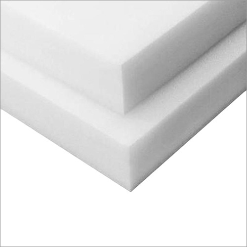Soft EPE Foam Sheet