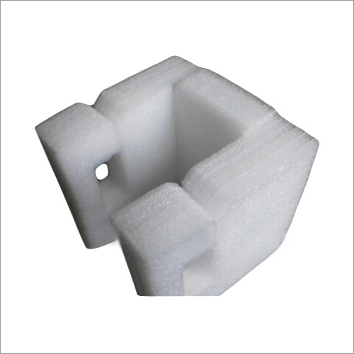 EPE Foam Profile