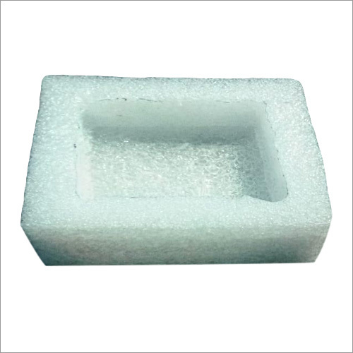 Rectangle EPE Foam Box