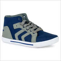 Fancy Mens Sneaker Shoe