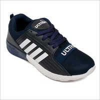 Stylish Mens Running Shoe