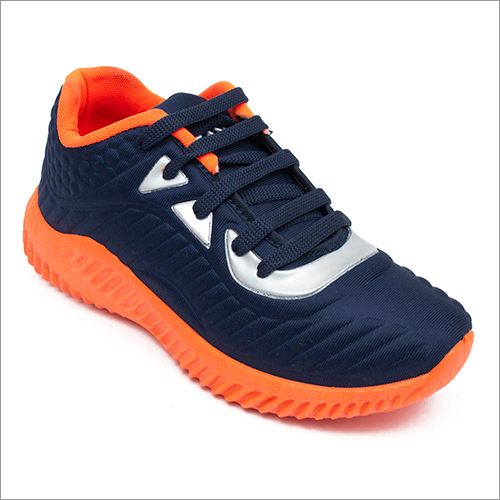 Fashionable Mens Sport Shoe