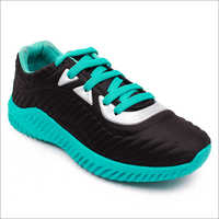 Mens Casual Sports Shoe