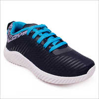 Mens Sports Running Shoe