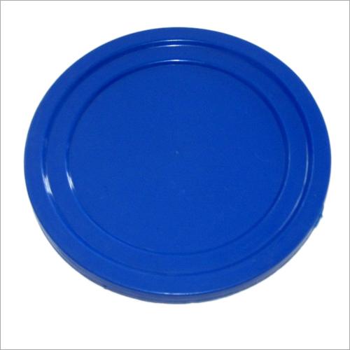 401 (99mm) Plastic Lid