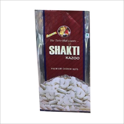 Premium Cashew Nut