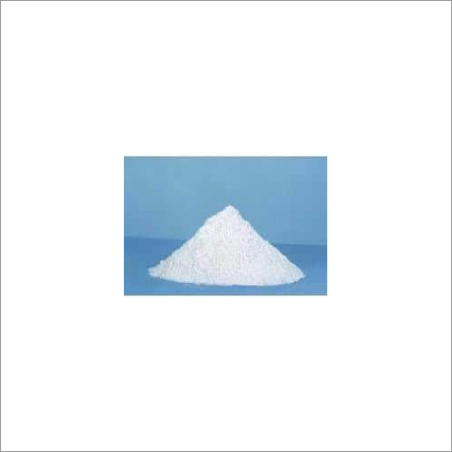 Magnesium Hydroxide IP BP