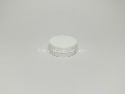5gm Rub Jar