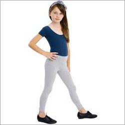 Kids Streachable Leggings