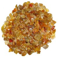 Satyamani Natural Citrine Chips