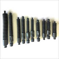 Rubber Screw Extractor