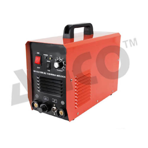 AC/DC TIG Welding Equipment