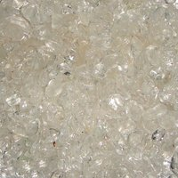 Satyamani Natural Clear Quartz Chips