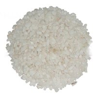 Satyamani Natural White Moonstone Chips