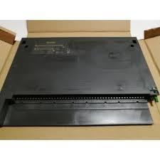 SIEMENS S7 432 - 1HF00 - 0AB0