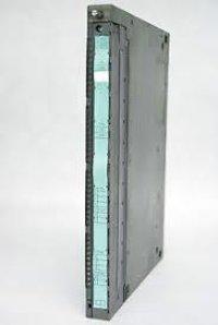 SIEMENS 450 - 1AP00 - 0AE0