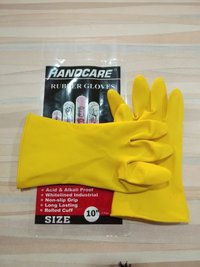 Handcare Kitchen Hand Gloves