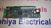 EMERSON PCB CARD