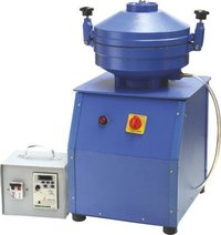 Centrifuge Extractor (Motorised) (ASTM)