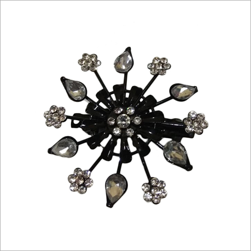 Ladies Designer Brooches
