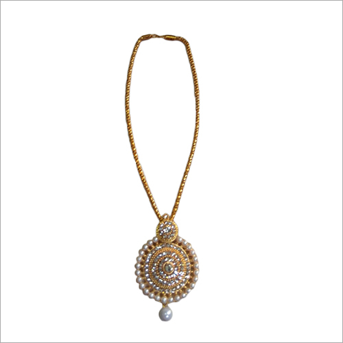 Ladies Designer Pendants