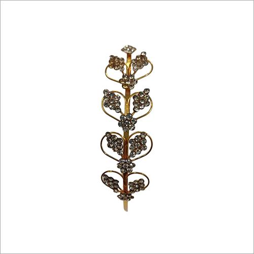 Stylish Ladies Saree Pins