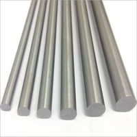 Piston Hard Chrome Plated Rod