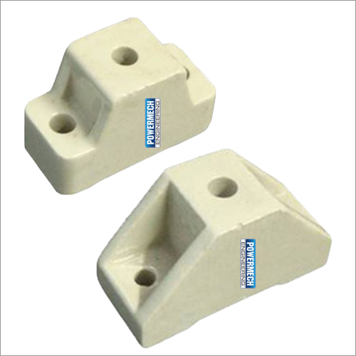 Bus Bar Ceramic Insulator