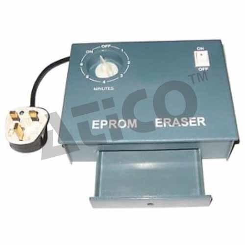 Eprom Erasers