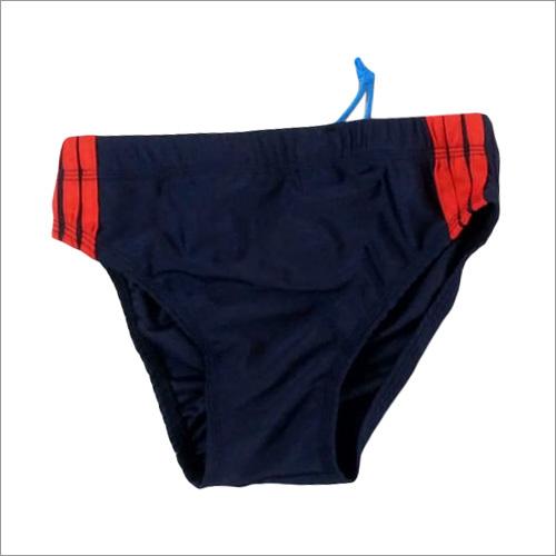 Boys Sports Underwear