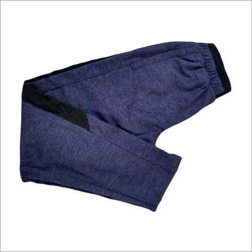 Mens Plain Lower