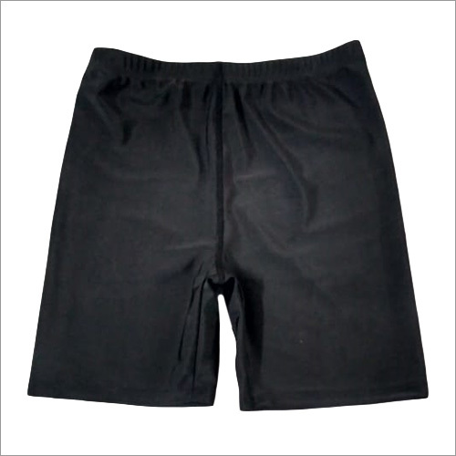 Mens Plain Sports  Shorts