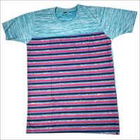 Designer Sports Mens T-Shirt