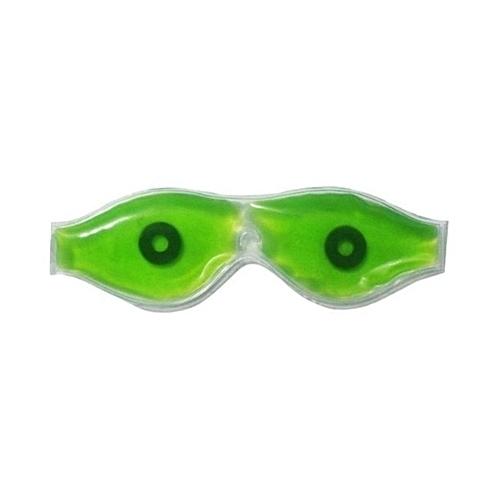 Cool Eye Mask