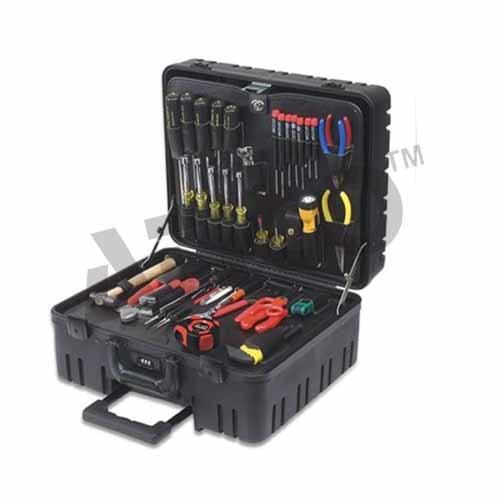 Field Service Tool Box